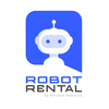 ROBOTS from ROBOT RENTAL MIDDLE EAST