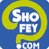 DOMESTIC TOURS from SHOFEY