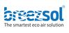 CAR TUNING from BREEZSOL AIR COOLERS | HEATERS | VENTILATORS