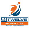 OTHERS from 21TWELVE INTERACTIVE