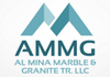 MARBLE PRODUCTS MANUFACTURERS AND SUPPLIERS from AL MINA MARBLE & GRANITE TRADING LLC