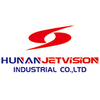 BEARINGS from HUNAN JETVISION INDUSTRIAL CO.,LTD