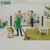 AIR CLEANING AND PURIFYING EQPT from SPECTRUM CLEANING AND MAINTENANCE SERVICE