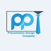 COMPUTER AIDED DESIGN AND DRAFTING from PPT PRESENTATION MAKER | PPT.AE