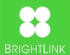INTERNATIONAL RELOCATION COMPANIES from BRIGHTLINK CARGO AND MOVERS LLC