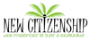 IMMIGRATION SERVICES from NEW CITIZENSHIP