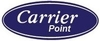 BUSINESS SERVICES from CARRIER POINT FZ LLE