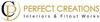 WROUGHT IRON WORKS from PC INTERIORS - INTERIOR DESIGN IN DUBAI