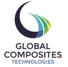 View Details of GLOBAL COMPOSITES TECHNOLOGIES WLL