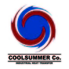 View Details of Coolsummer