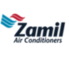 AIR CONDITIONING MANUFACTURERS from AMAR