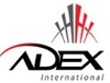 View Details of Adex International  LLC