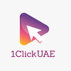 PUBLISHERS DIRECTORY AND GUIDE from 1CLICKUAE