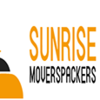 MOVERS PACKERS from SUNRISE MOVERS AND PACKERS DUBAI