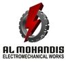 PUMPS from AL MOHANDIS ELECTROMECHANICAL