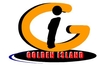 TOOLS from GOLDEN ISLAND BUILDING MATERIAL TRADING LLC