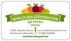 FRESH FRUITS from WORLDLINK CORPORATION