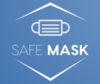 View Details of Safe Mask FZE