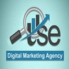 COMMUNICATIONS SERVICE PROVIDERS from TOP SEO EXPERTZ - DIGITAL MARKETING AGENCY