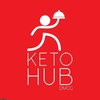 HEALTH FOOD PRODUCTS from KETO HUB DMCC