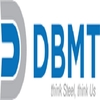 CD DVD MANUFACTURERS from DBMT STEEL