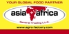 BASMATI RICE from ASIA & AFRICA GENERAL TRADING LLC