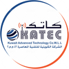 View Details of Kuwait advanced technology co