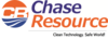 CARBON STEEL from CHASE RESOURCE MANAGEMENT FZE