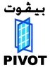 ALUMINIUM FABRICATORS from PIVOT ALUMINIUM CO LLC