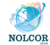 View Details of Nolcor Agencies