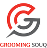 BEAUTY SALONS EQUIPMENT AND SUPPLIES from GROOMING HOUSE INTERNATIONAL LLC