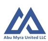 INDUSTRIAL EQUIPMENT AND SUPPLIES from ABU MYRA UNITED LLC