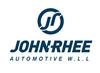 AUTOMOBILE PARTS AND ACCESSORIES from JOHN RHEE AUTOMOTIVE WLL
