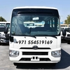 SIGHTSEEING TOURS AND EXCURSIONS from BUS RENTAL IN DUBAI UAE
