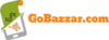 BABY PRODUCTS from GO BAZZAR