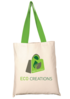 BAGS AND SACKS MANUFACTURERS AND DISTRIBUTORS from ECO CREATIONS FABRICS MANUFACTURING INDUSTRY LLC