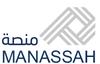 LEATHER FOOTWEAR from MANASSAH GENERAL TRADING LLC