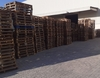 RELOCATION SERVICES from DUBAI PALLETS