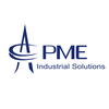 OIL AND GAS EXPLORATION EQUIPMENT from SHANGHAI PME INDUSTRIAL CO.,LTD.