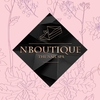 BEAUTY PARLOURS from N BOUTIQUE