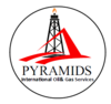 MICA from YRAMIDS INTERNATIONAL OIL & NATURAL GAS WELL REINFORCEMENT SERVICES