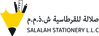 SCHOOL SUPPLIES from SALALAH STATIONERY L.L.C