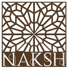 COLOUR SEPARATIONS OFFSET, PHOTO ENGRAVING ETC from NAKSH SIGNS AND ENGRAVING