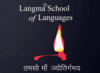 GOVERNMENT BODIES from LANGMA SCHOOL OF LANGUAGES