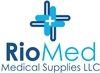 MEDICAL AND HEALTH CARE GOODS from RIOMED MEDICAL SUPPLIES - WWW.RIOMED.AE