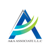 FREE ZONE AUTHORITIES from A&A ASSOCIATE LLC