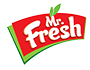 FRUIT AND VEGETABLE IMPORTERS AND WHOLESALERS from SRI VARADHARAJA FRUIT PRODUCTS PVT LTD