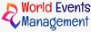 CD DVD MANUFACTURERS from WORLD EVENTS MANAGEMENT