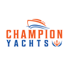 CRUISES from CHAMPION YACHTS