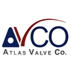 PIPE AND PIPE FITTING SUPPLIERS from ATLAS VALVE COMPANY